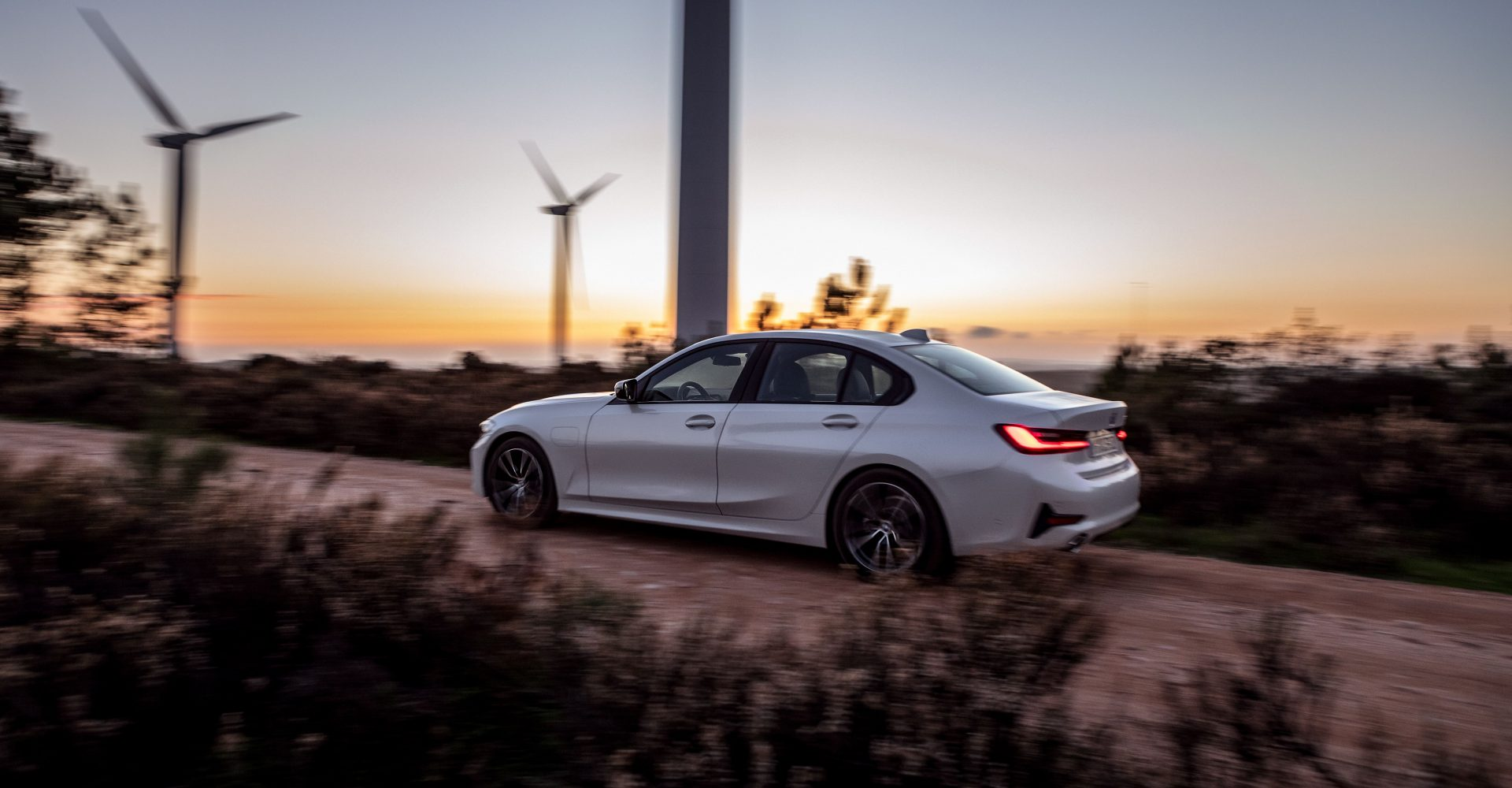The 5 best company cars for 2021