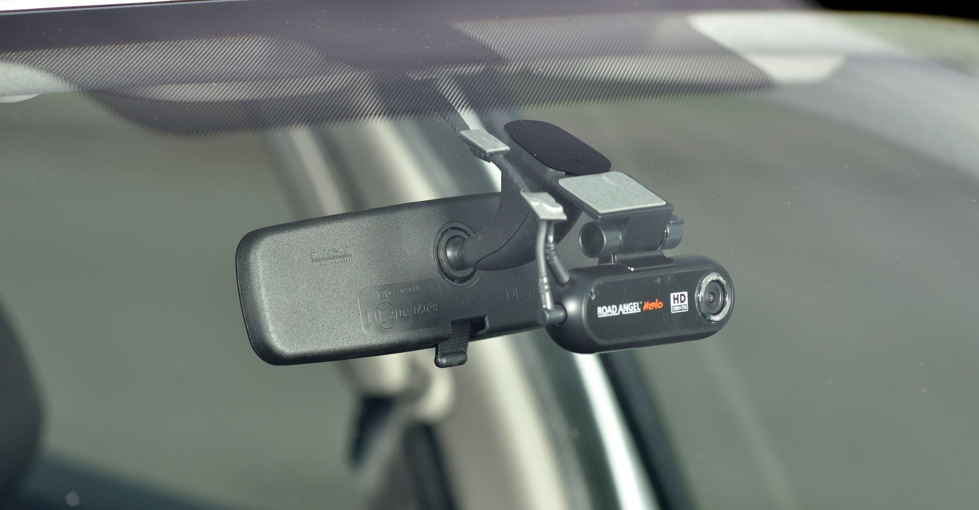 Police receive 89 dashcam videos of driving offences every day