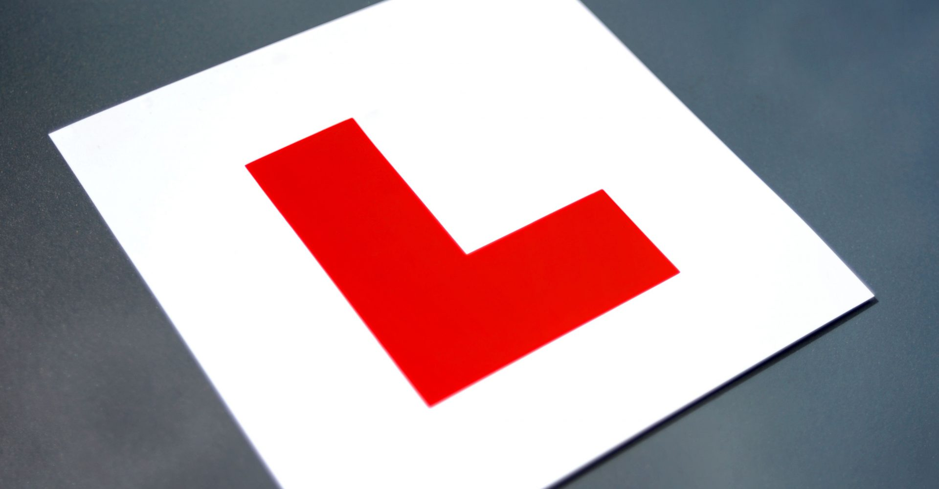 Driving lessons and tests to resume in England and Wales