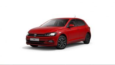 Volkswagen rolls out new Active trim for multiple models