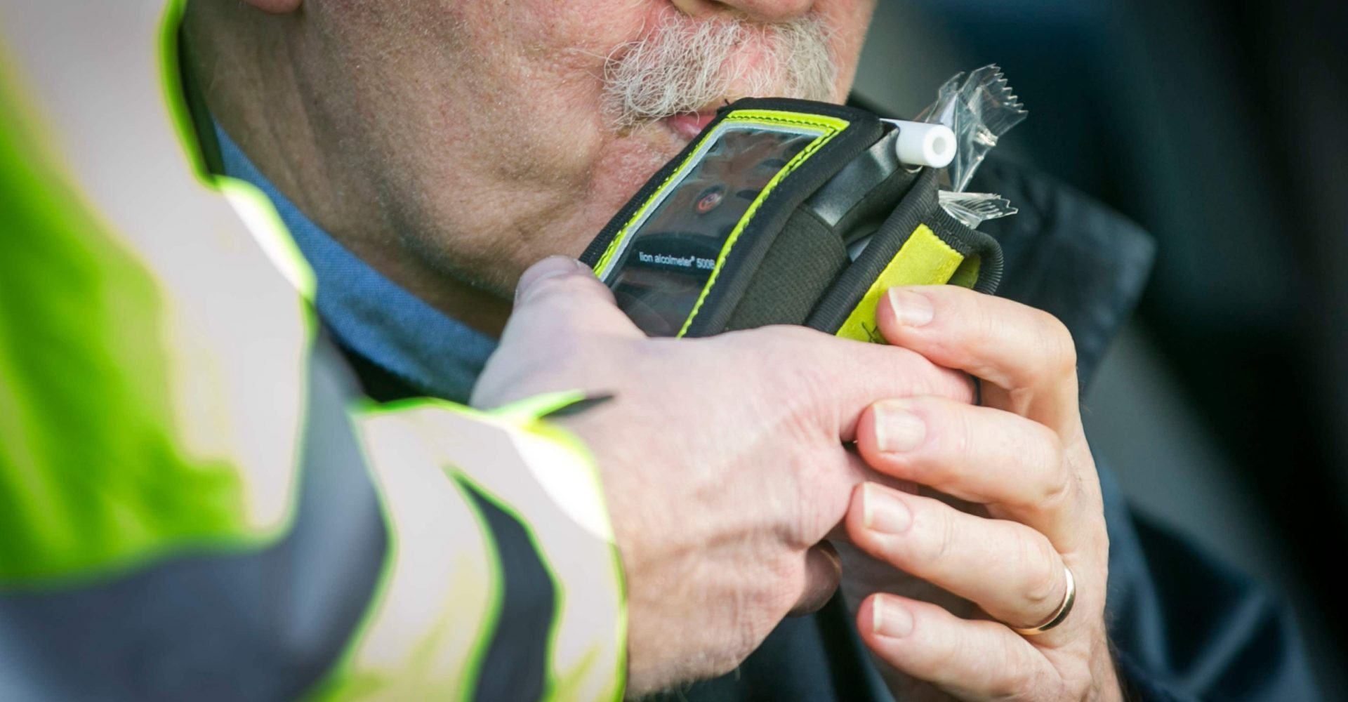Drink driving is the most common reason UK motorists lose their licence